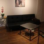 Sofa Seebach